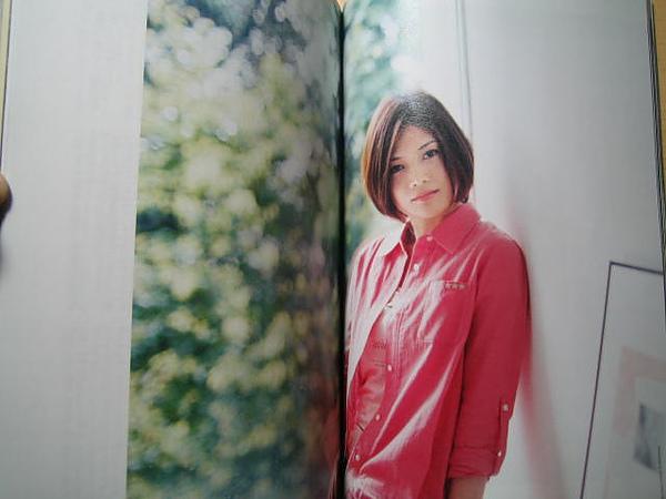 ROCKIN' ON JAPAN 2010/7月號 その2