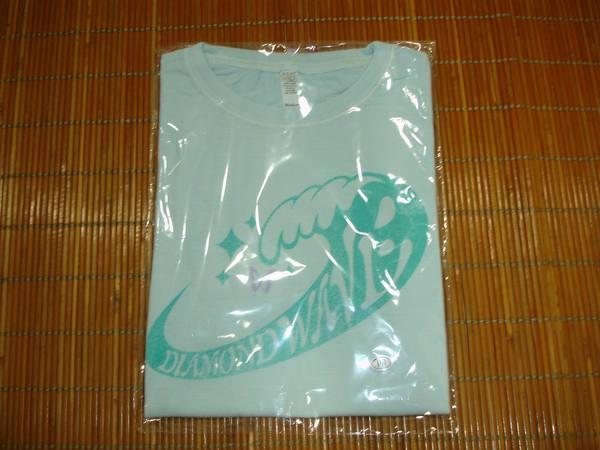 T-shirt(綠)
