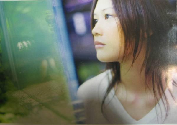 PATIPATI2006/10小圖3