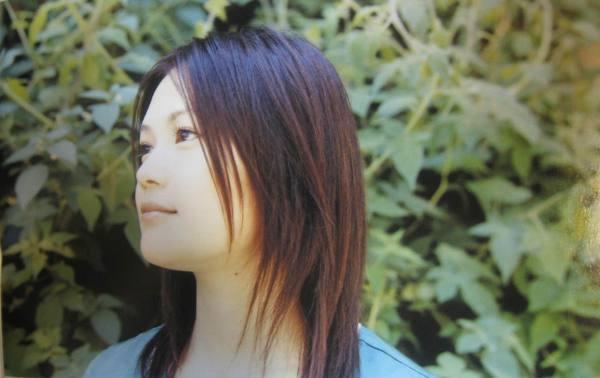 PATIPATI 2006/9小圖2