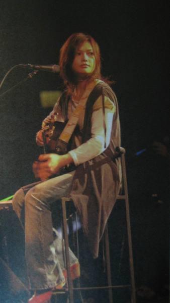 BPASS 2007/1新月祭3