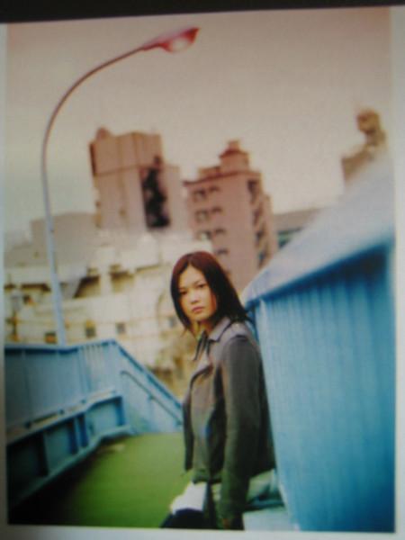 PATIPATI2007/2小圖