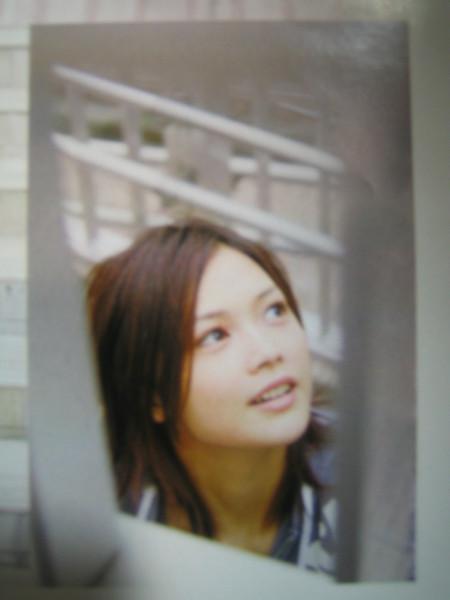 PATIPATI2006/11小圖