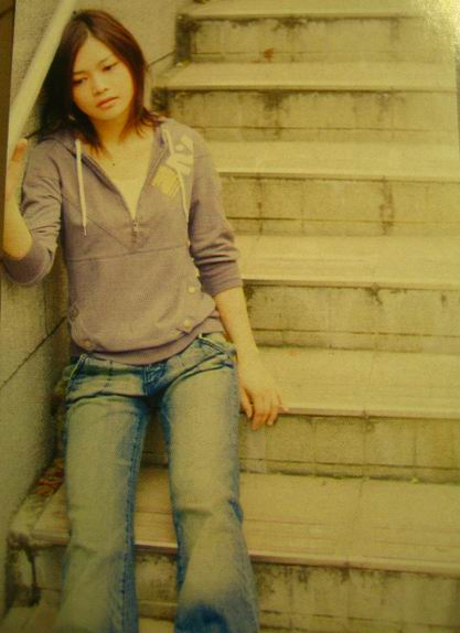 PATIPATI2006/11小圖2