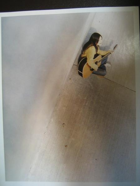 H2005/6 その1