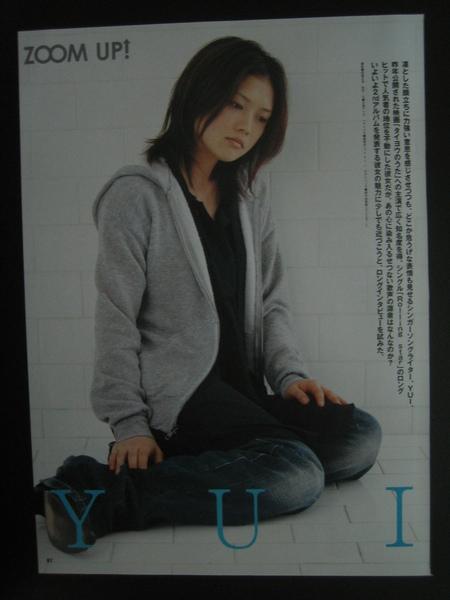 CD データ2007.4月號