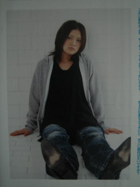 CDデータ2007.4月号 その4
