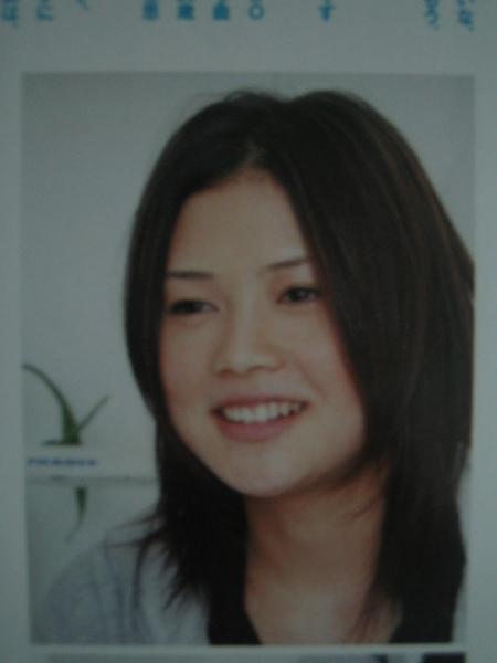CDデータ2007.4月号その5