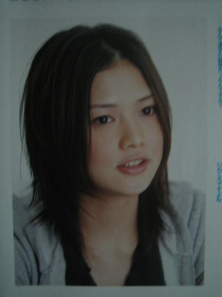 CDデータ2007.4月号その3