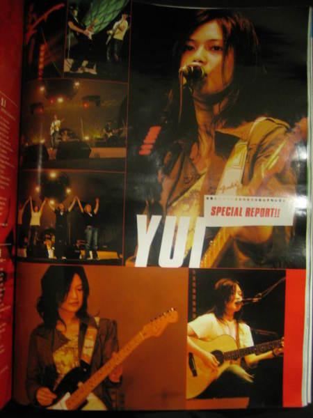 PATIAPTI2007.7月號 LIVE