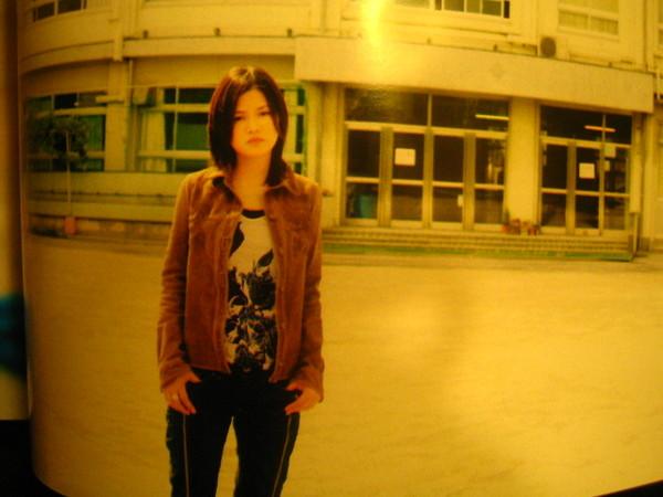 PATIAPTI2007.7月號4