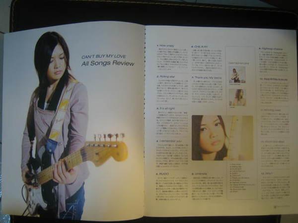 PATIPATI2007.5 その2