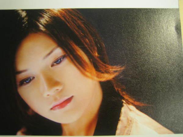 PATIPATI2007.5 その4