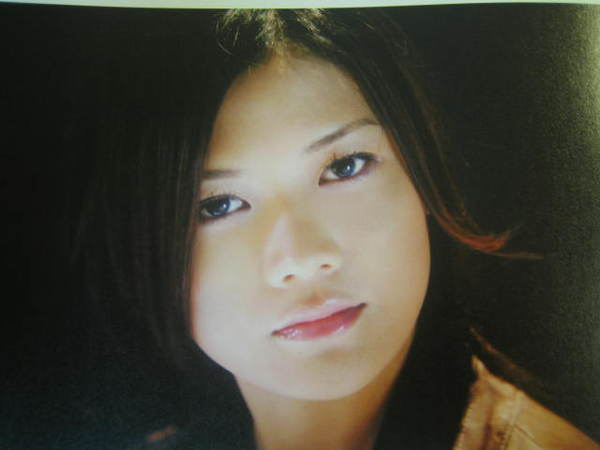 PATIPATI2007.5 その5