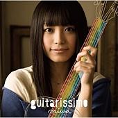 MIWA-guitarissimo