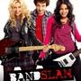 bandslam-poster.jpg