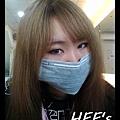 P_20140928_101343.jpg