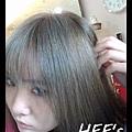 P_20141009_160710.jpg