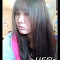 P_20141009_160824.jpg