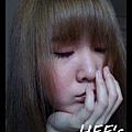 P_20141019_092456.jpg