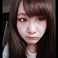SAM_1503.JPG