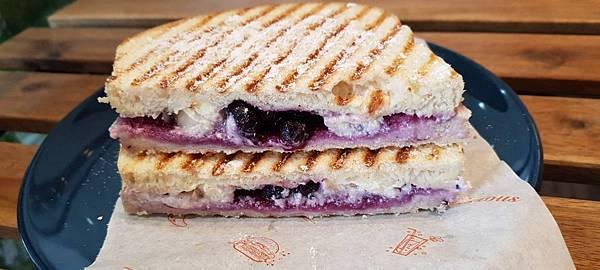 藍莓奶酪.jpg