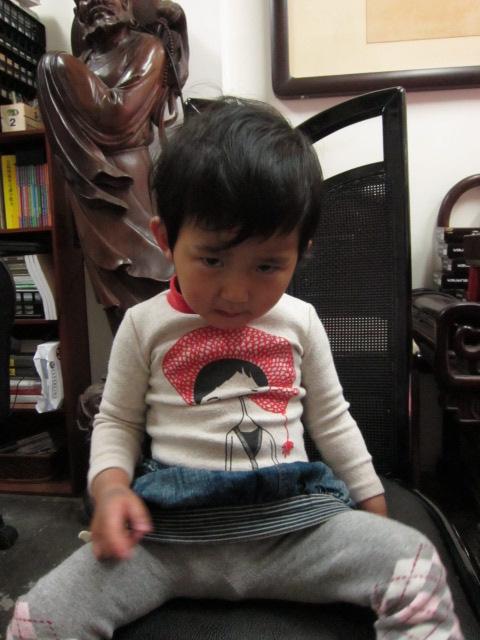 2011.04.06.1Y6M(1).JPG