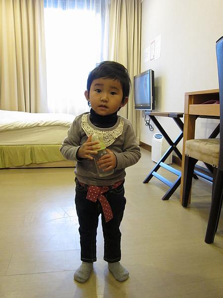 2011.02.11(1Y4M).JPG