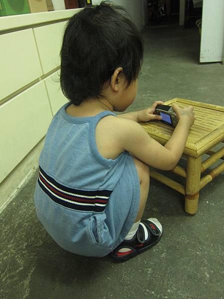 2011.05.31 (10).JPG