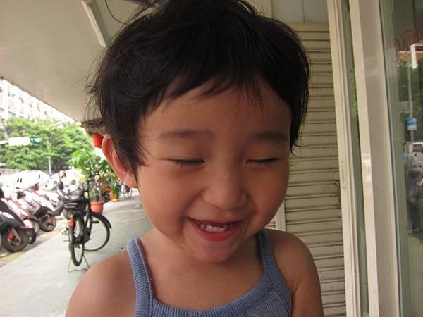 2011.05.31(1).JPG