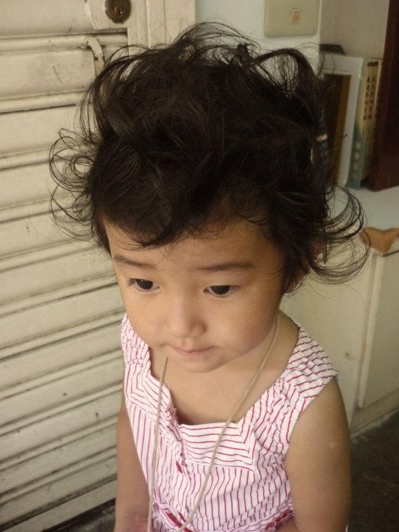 2011.09.06 (32).JPG