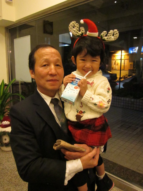 2011.12.25 (22).JPG