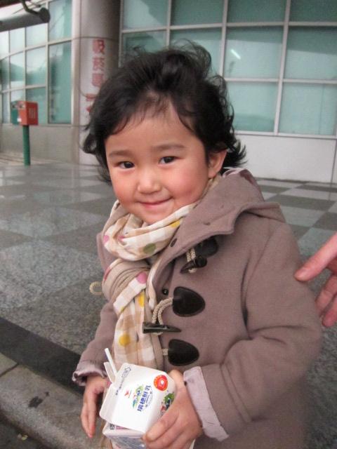 2011.01.24(1).JPG