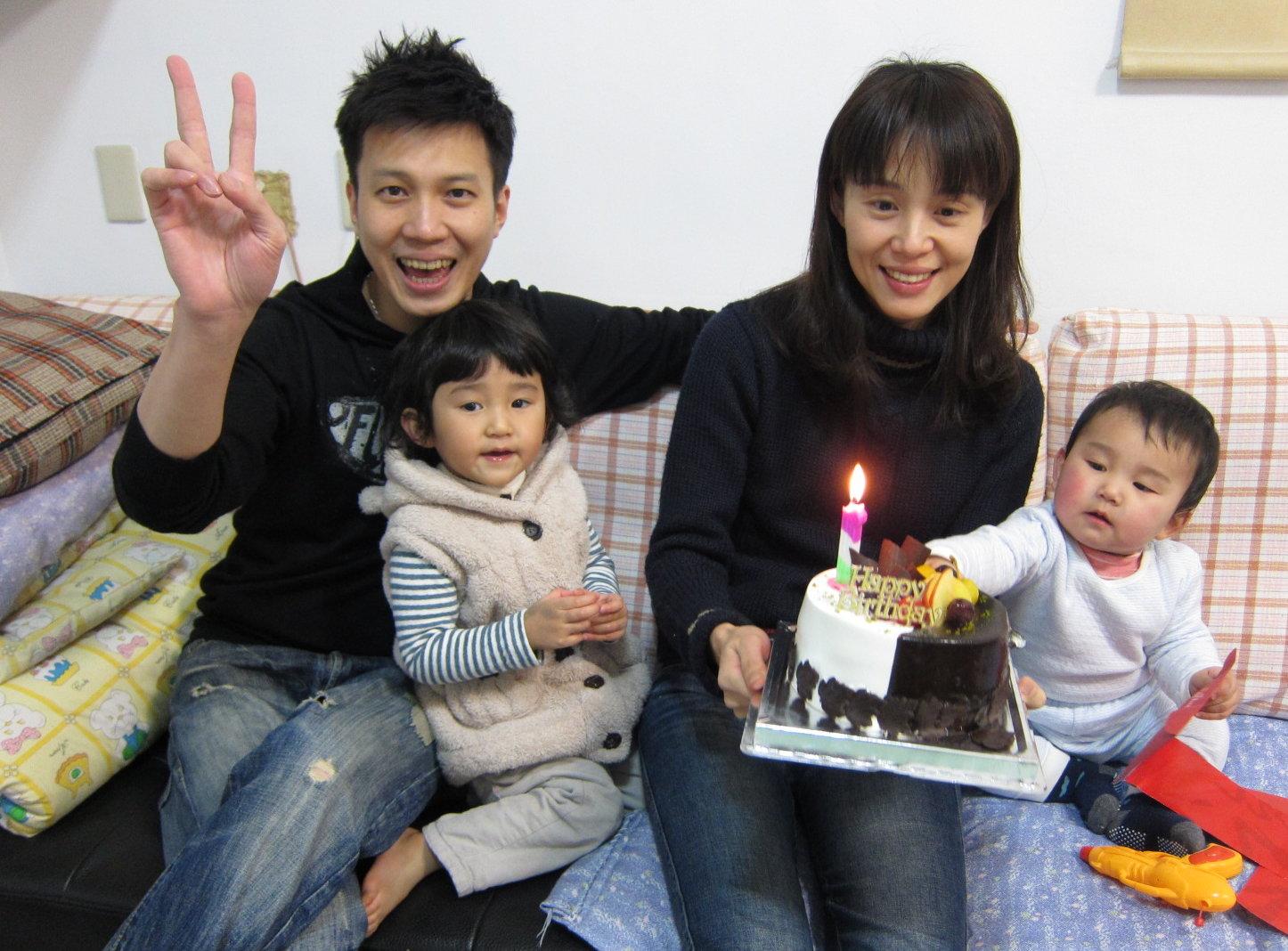 2011.01.24 (22).JPG