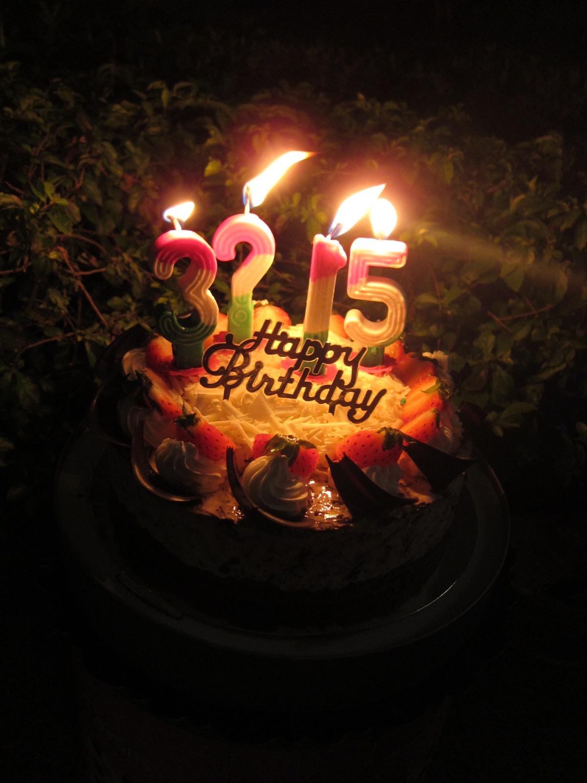 2012.01生日 (4).JPG