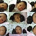 20090925-amber可愛小表情.jpg