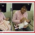芬芬姨和小媗媗.jpg