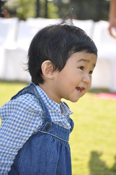 2010.12.1綠風草原 (25).JPG