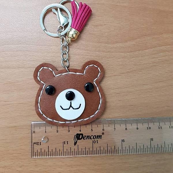 小熊鑰匙圈.jpg
