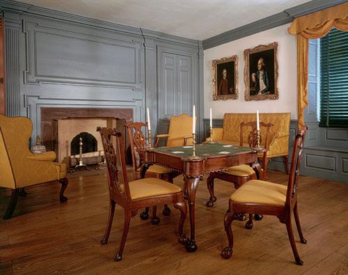 american-georgian-furniture-showing-interior-furniture
