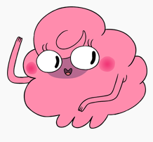 Trouble in Lumpy Space.png