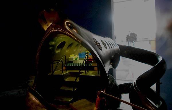 奧茲布袋鰻2.JPG