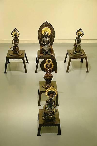 摩訶大聖羯摩曼荼羅2.jpg