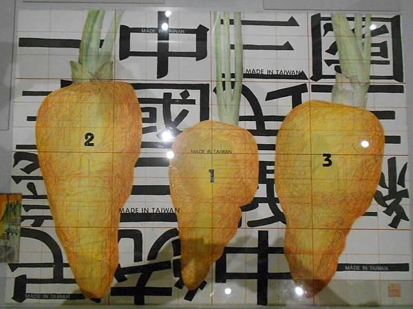 瞭解紅蘿蔔的N種方法.JPG
