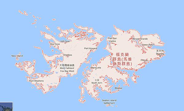 GOOGLE FALKLAND ISLANDS.png