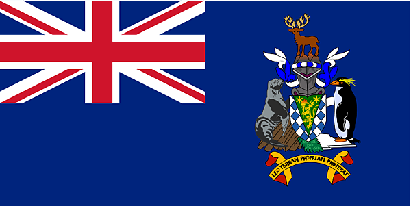 FLAG south georgia and south sandwich islands.png