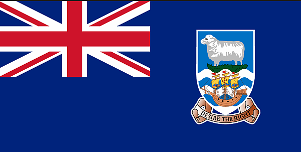 falkland islands flag.png