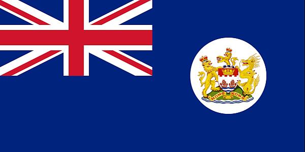 flag HK.png