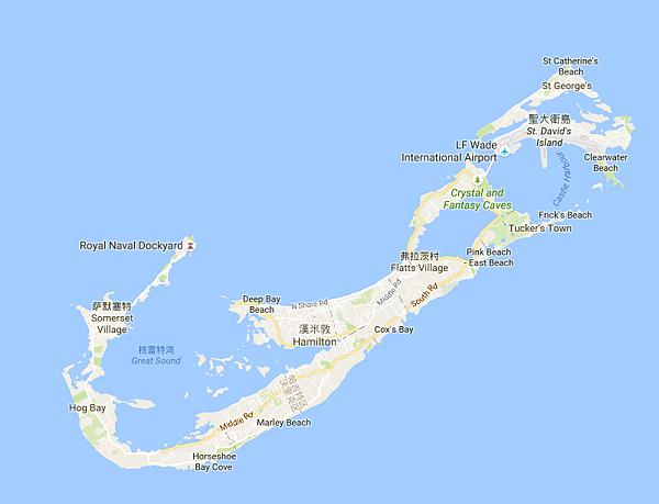 google Bermuda.png