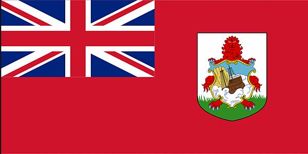 FLAG Bermuda.png